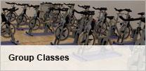 Group Classes | Union General Wellness Center